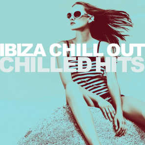 Chilled Hits