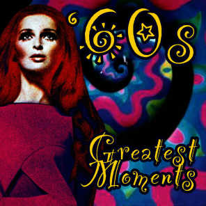 60s Greatest Moments