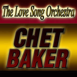 The Love Songs Orchestra