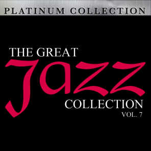 The Great Jazz Collection: Vol. 7