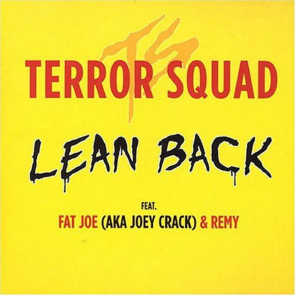Terror Squad Collection
