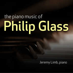 The Piano Music of Philip Glass