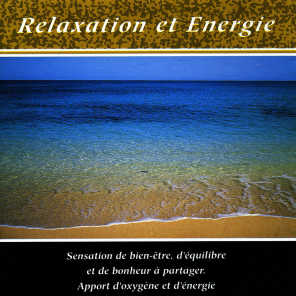 Vol. 3: Relaxation And Energy (Relaxation Et Energie)