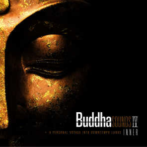 Buddha Sounds Vol. 4 - Inner