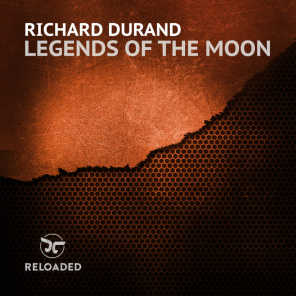 Legends of the Moon