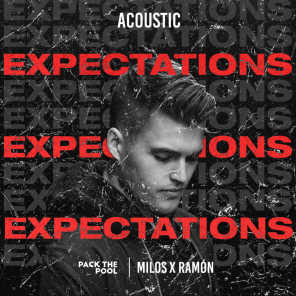 Expectations (Acoustic Version)