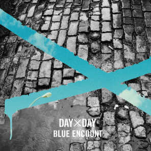 Day x Day