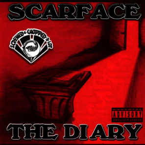 The Diary (Screwed)