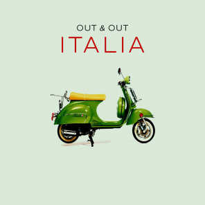 Out & Out Italia
