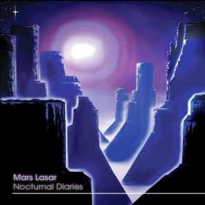 Nocturnal Diaries