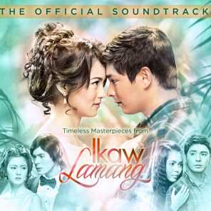 Ikaw Lamang (Original Motion Picture Soundtrack)
