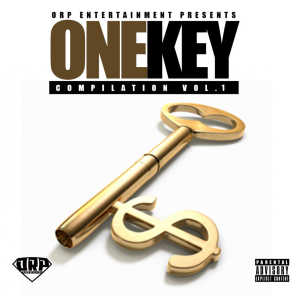 One Key Compilation, Vol. 1
