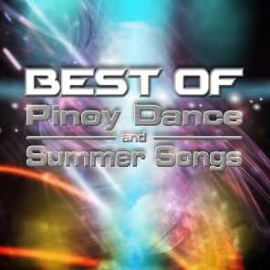 Best Of Pinoy Dance And Summer Songs