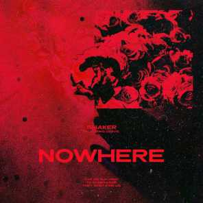 Nowhere (feat. Gervs)