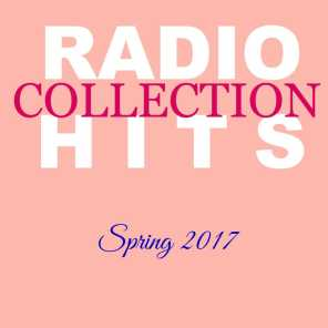 Radio Hits - Spring 2017 (A Collection of Hits)