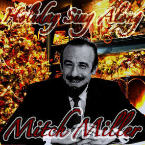 Holiday Sing Along With Mitch (Christmas Album)