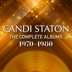 The Complete Albums 1970 - 1980