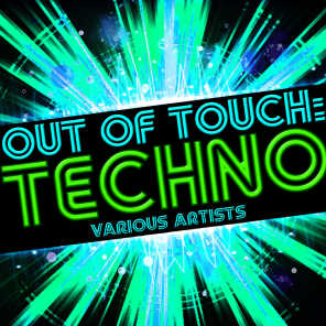 Out of Touch Techno