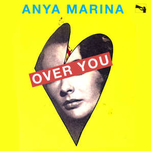 Over You (Deluxe Edition)