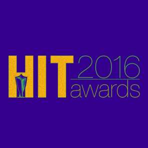 Hit Awards 2016 (50 Hits)