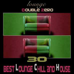 Lounge (Best Lounge, Chill and House Compilation)