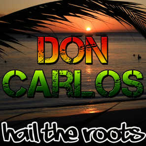 Hail the Roots