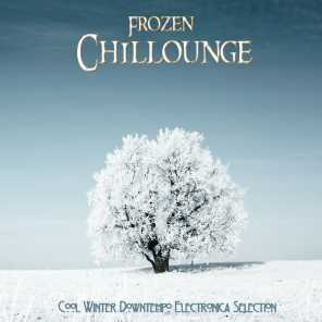 Frozen Chillounge - Cool Winter Downtempo Electronica Selection