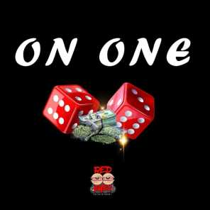 On One (feat. M.T)