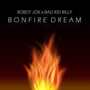 Bonfire Dream