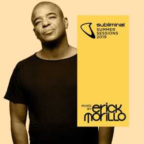 Subliminal Summer Sessions 2019 (Mixed by Erick Morillo)