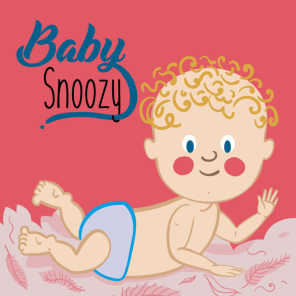 Classic Music For Baby Snoozy
