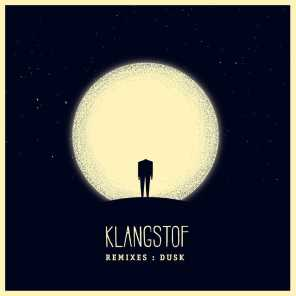 Klangstof Remixes: Dusk
