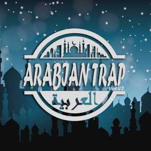 New Arabian Trap Vol.6