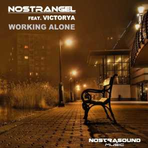 Working Alone (Extended Mix)