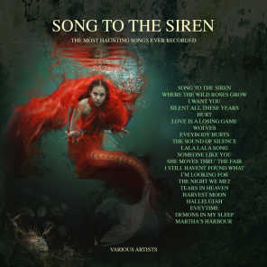 Song To The Siren - The Most Haunting Songs Ever Recorded