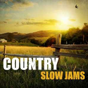 Country Slow Jams