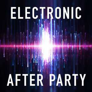 Electronic After Party