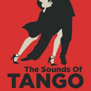The Sounds of Tango