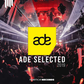 ADE Selected 2019