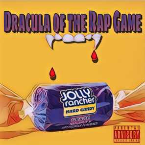 Dracula of the Rap Game
