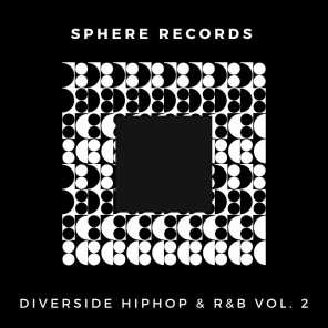 Diverside HipHop & R&B, Vol. 2