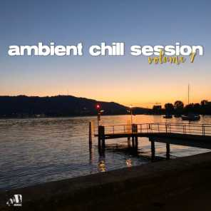 Ambient Chill Session, Vol. 7