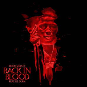 Back In Blood (feat. Lil Durk)