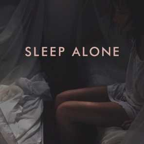 Sleep Alone (feat. Soren Bryce)